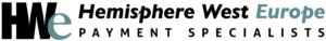Hemisphere West Europe Ltd