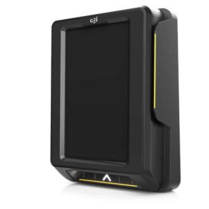600CPI ALIO Pro_tech_sheet