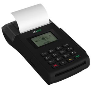 600WP2Plus-printing_s