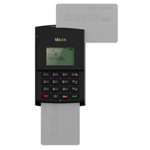 600WisePad 2_MSR_EMV_s (1)